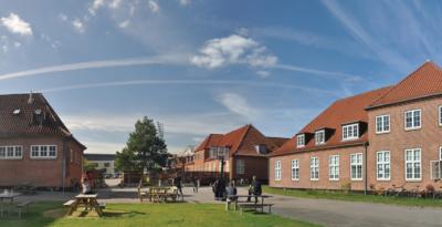 Masterplan for animation som erhverv i Viborg