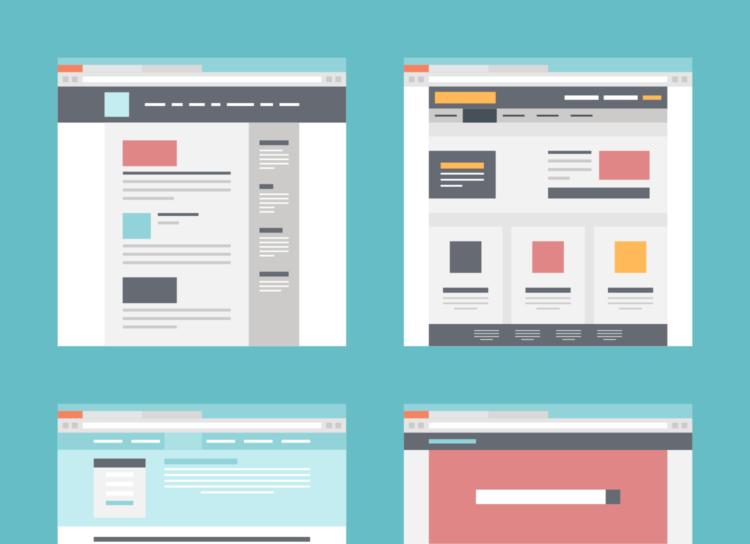 Jamen, man skal da have et website? – Websitets relevans og fremtid i det digitale økosystem
