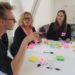 Fem tips til at udvikle et godt kompetencegivende forløb