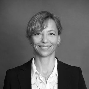 Anna Porse Nielsen