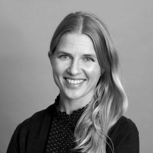 Christa Brønd