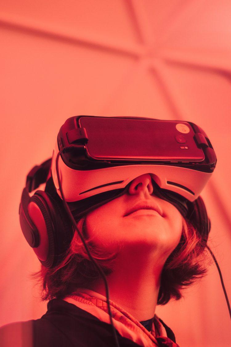 Fra Indiana Jones til IT-ingeniører: Designet af en teknologipagt, der skaber digital vækst