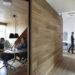 Få en kontorplads midt på Strøget i Aarhus