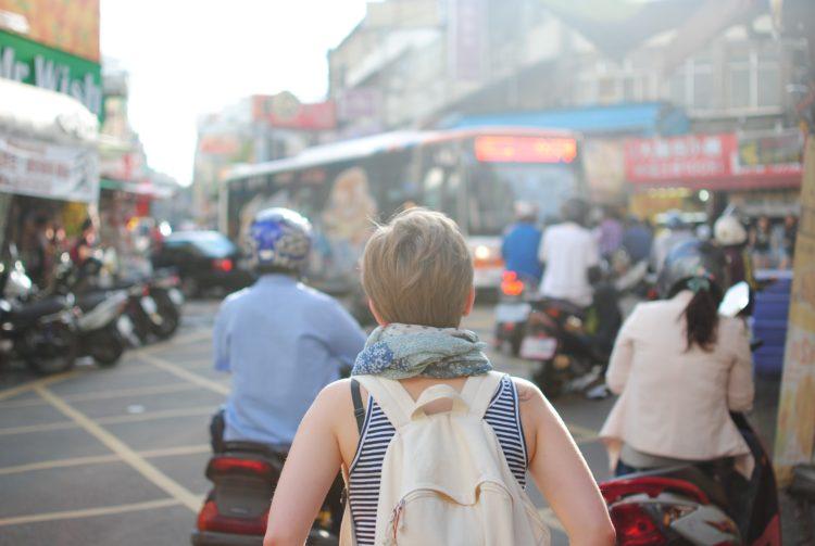 Hvad betyder fænomenet Airbnb for fremtidens turisme?
