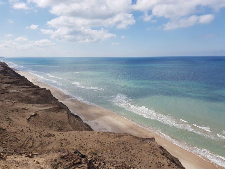 Business Region North klar til at samle turismen i Nordjylland