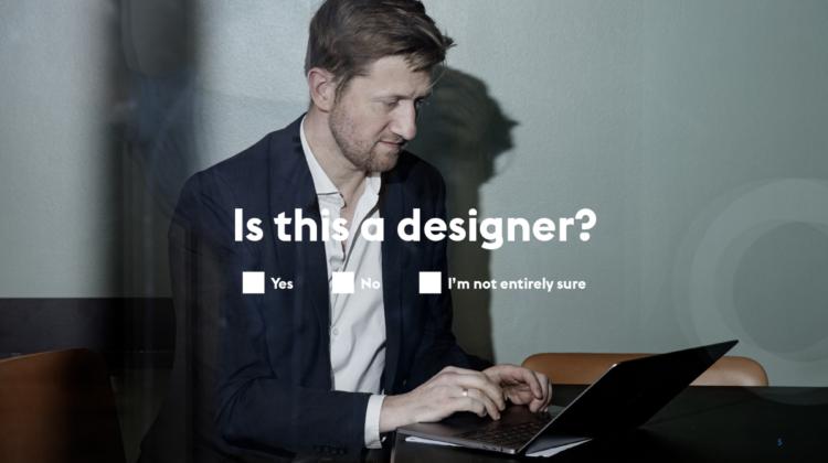 Design er ikke alt – men det er langt mere, end vi troede