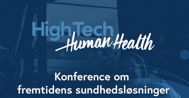 High Tech Human Health Seismonaut