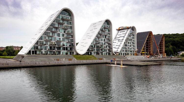 Konference om fremtidens turismeoplevelser i Vejle