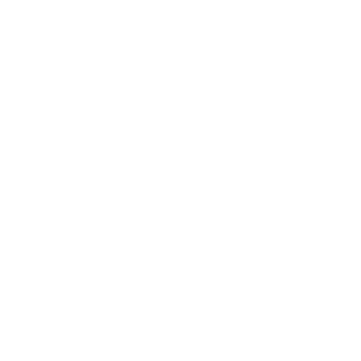 005-instagram_02