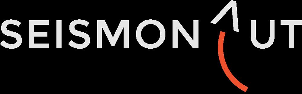 Logo_grey_02