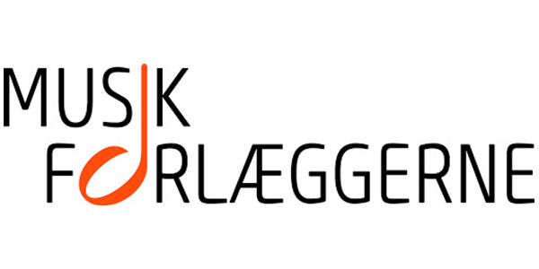 client_logos_01-13
