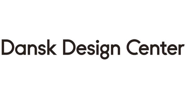 client_logos_01-18
