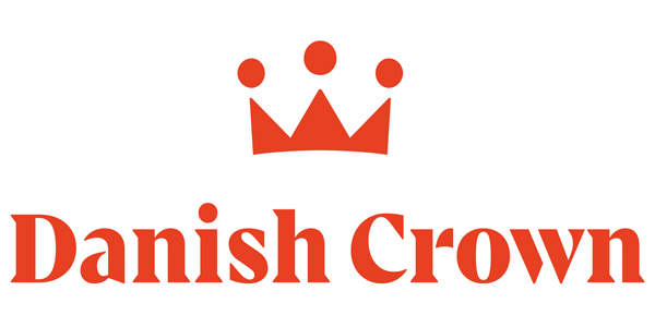danish_crown_logo