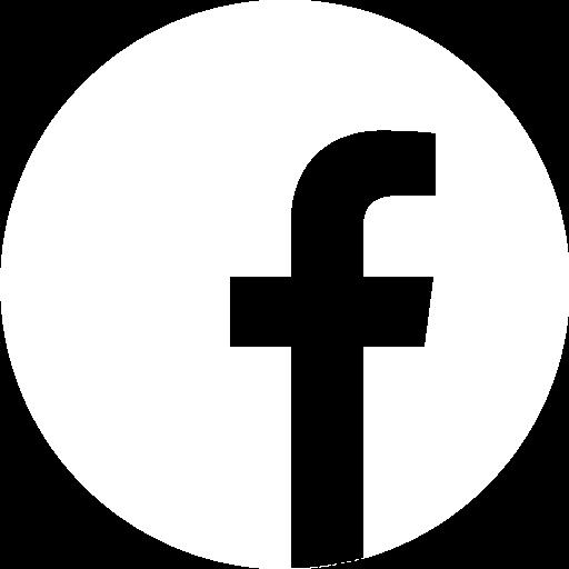 facebook_02