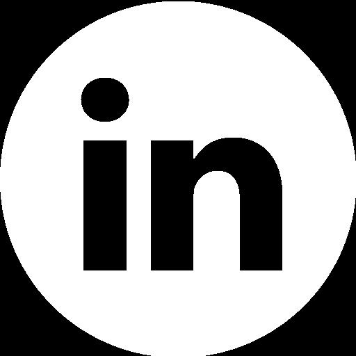 link_02