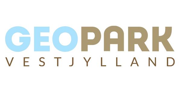 client_logos_01-20