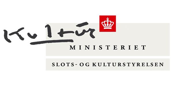 client_logos_01-7