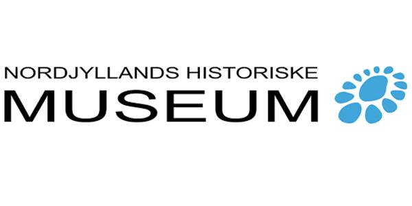 nordjyllandsmuseum
