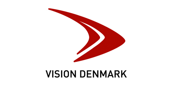 client_logos_visiondenmark