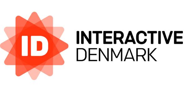 interactivedk1